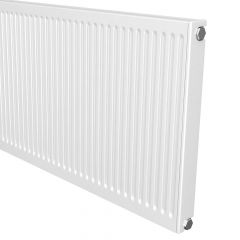 Radiator Single Convector Barlo -  600 x 800mm 825W