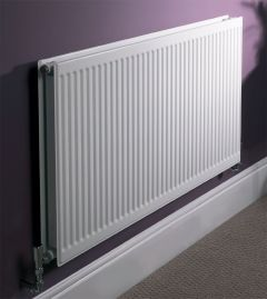 Radiator Double Convector Barlo - 600 x 1400mm 2680W