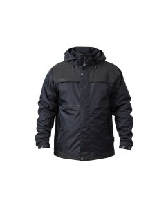 ATS Waterproof Padded Jacket - XL (48in)