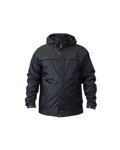 ATS Waterproof Padded Jacket - XXL (52in)