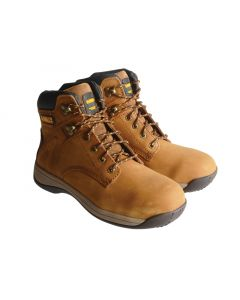 Extreme Sundance Safety Boots UK 8 Euro 42