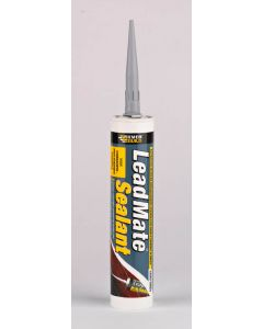 LEADMATE SEALANT