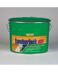 LUMBERJACK 160 WOODBOND