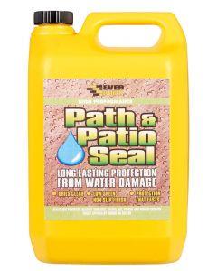 405 PATH & PATIO SEAL