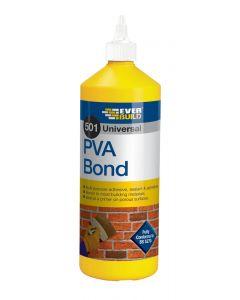 501 P.V.A BOND