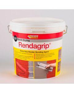 507 RENDAGRIP BONDING AGENT