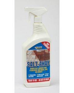 SALT AWAY SPRAYABLE