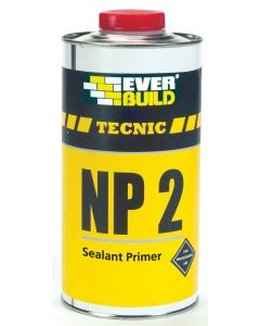 SEALANT PRIMER NP2