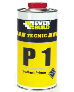 SEALANT PRIMER P1