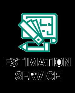 Estimating Service